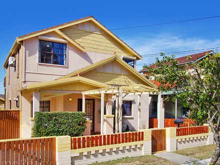 House - 117 Cabarita Road, ...