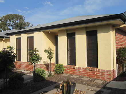 Unit - 4/397 Eaglehawk Road...