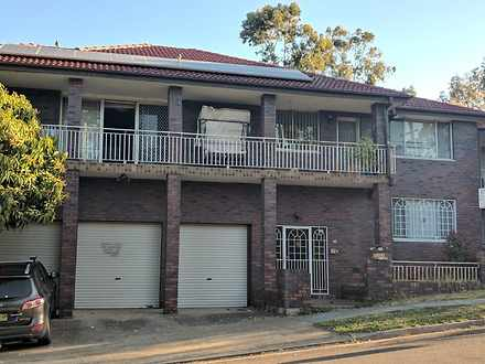House - 40 Hassal Street, W...