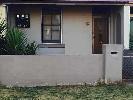 House - 40 Wayo Street, Gou...