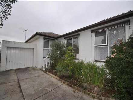 Unit - 2/15 Glen Iris Road,...