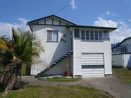 House - 877 Wynnum Road, Ca...
