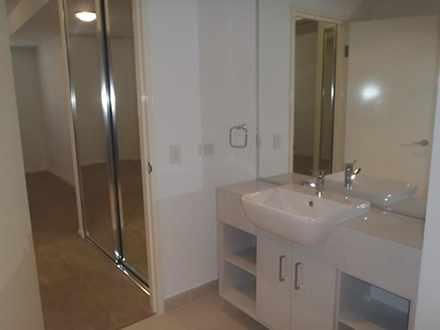 Apartment - 19/1 Stockton B...