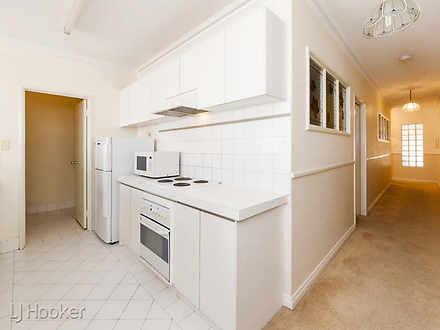 Apartment - 16/102 Goderich...