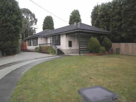 House - 269 Stud Road, Want...