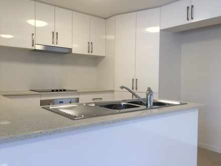 Apartment - 7/29-31 Selborn...