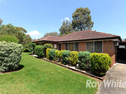 House - 16 Dinsdale Road, B...