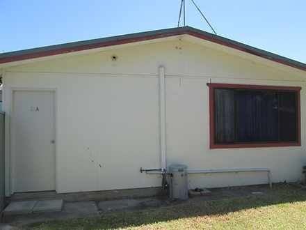 House - 21A Cypress Road, S...