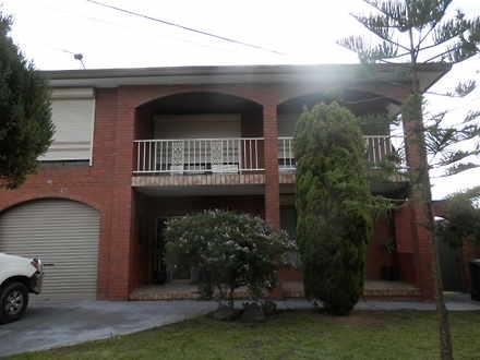 House - 13 Osborne Street, ...