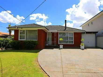 House - 40 Farrell Road, Ba...