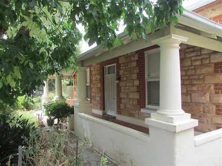 House - 5 Redmond Street, C...