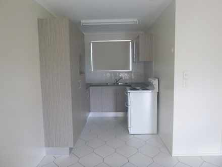 Unit - 2/60 Anderson Street...
