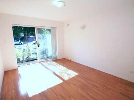 Apartment - 1/45 Boronia St...