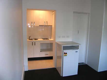 Apartment - 1/12 Abbotford ...