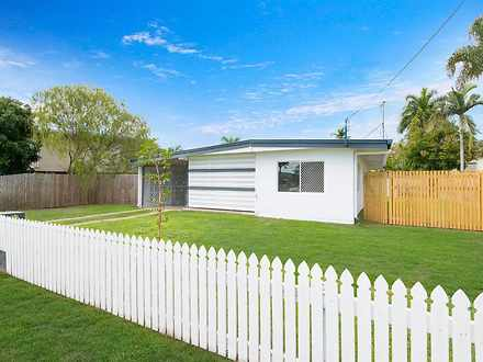 House - 56 Bergin Road, Cra...