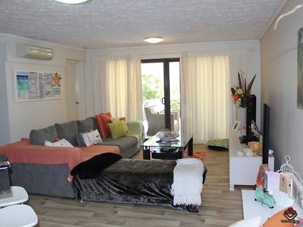 Apartment - 15/4 Grand Para...