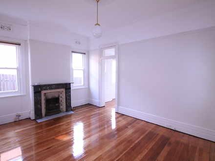 House - 119 Birrell Street,...