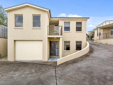 House - 1/47A Cross Street,...