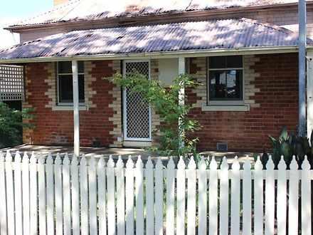 29 Collins Street, Wagga Wagga 2650, NSW House Photo