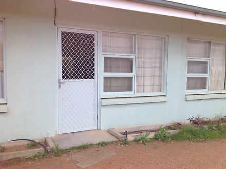 Unit - 2/38 East Terrace, C...