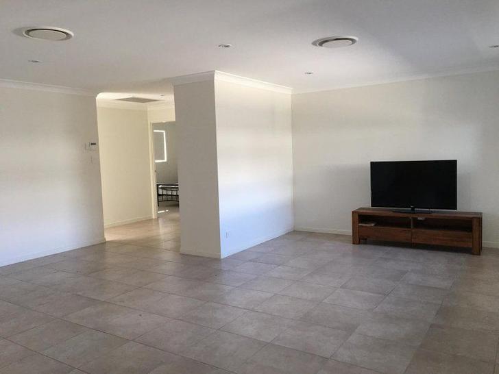2/21 Barnsley Street, Chinchilla 4413, QLD Unit Photo