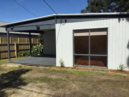 House - 6 Peel Grove, Mount...