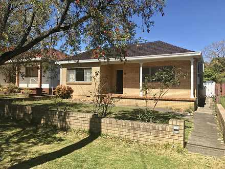 House - 106  Banksia Road, ...