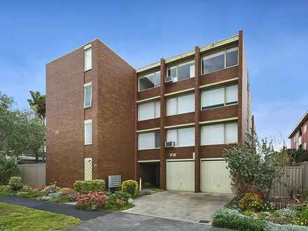 Apartment - 4/72 Patterson,...