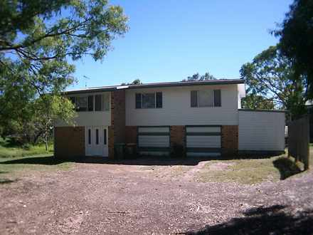 House - 73 Scenic Highway, ...