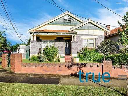 House - 11 Scott Street, Be...