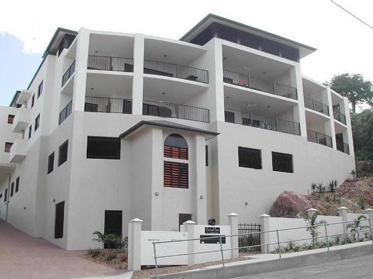 Apartment - APARTMENT 6/2 A...