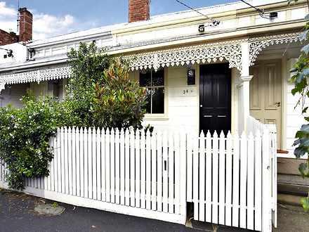 House - 34 Brooke Street, A...