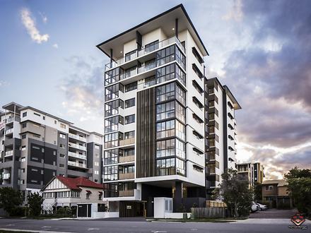 Apartment - 603/37 Regent S...