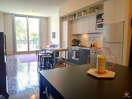 Apartment - 64 Macquarie St...