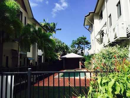 Apartment - Manoora 4870, QLD