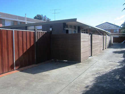 Other - 2/8  Adelaide Stree...