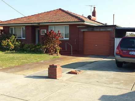 House - East Cannington 610...