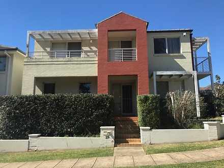 House - 29 Elmstree Road, S...