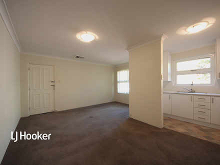 Apartment - 2/85-87 Newingt...