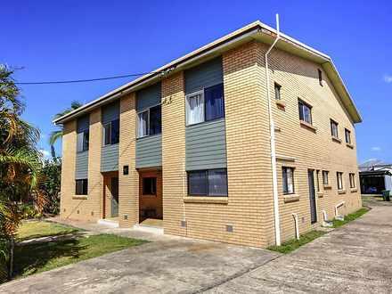 Unit - 1/55 Adelaide Lane, ...