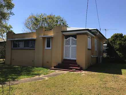 26 Green Street, Booval 4304, QLD House Photo