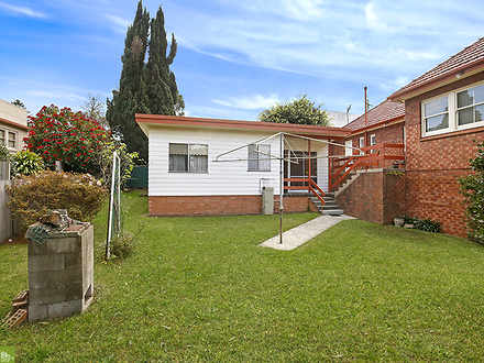 Unit - 1/20 Strone Avenue, ...