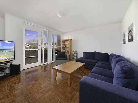 Apartment - 303 Clovelly Ro...