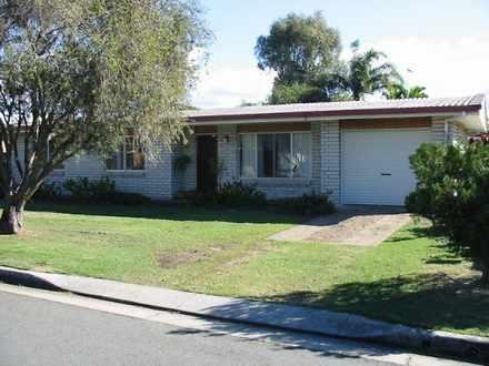 House - 37 Montgomery Cresc...