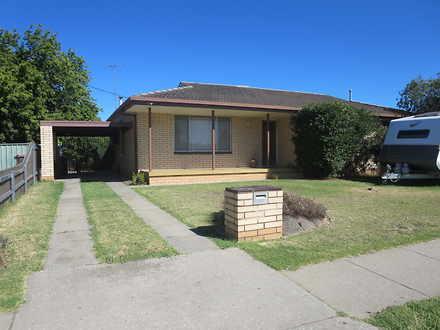 House - 473 Kemp Street, La...