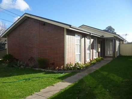 House - 13 Oakwood Road, Al...