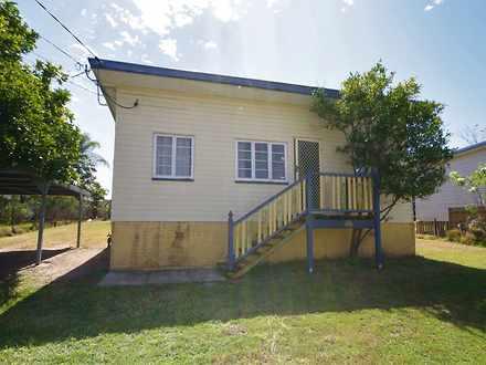 House - 11 Stubbs Road, Woo...