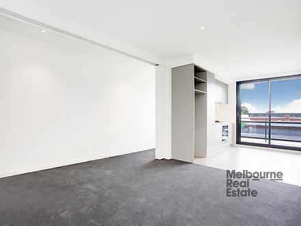 Apartment - 208/6 Mater Str...