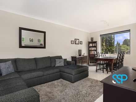 Apartment - 162 Port Hackin...