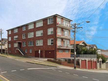 Apartment - 2/286 Military ...